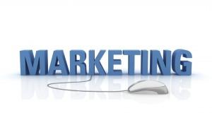 E-marketing: Nesputani prostor marketinških komunikacija